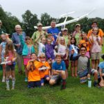 Camp Awesome