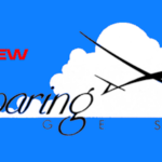 The New R/C Soaring Digest